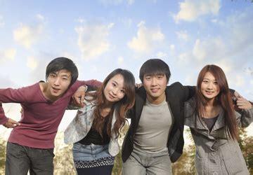 international student travel deals studentuniverse