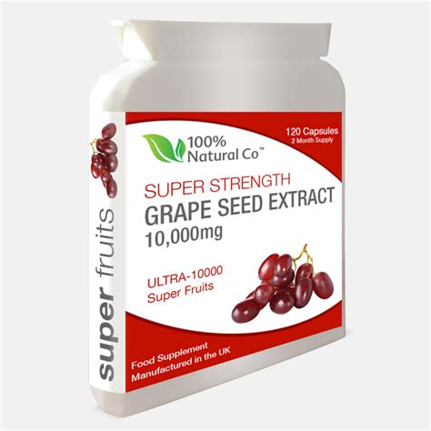 best grape seed buy grape seed extract 100 co