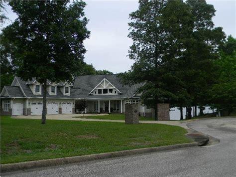 eagle cove estates subdivision real estate homes for