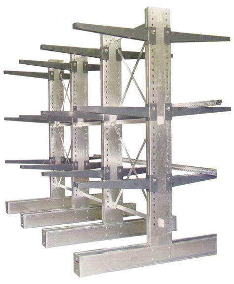 Cantilever Rack by Cantilever Racks Ervojić D O O Sales Manufacture