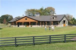 metal barn style homes ranch style metal building home idea w 2 car garage at