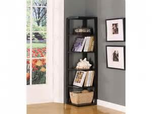ikea corner bookshelves corner bookshelf ikea vissbiz