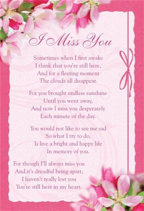 Graveside Bereavement Memorial Cards (a) VARIETY You