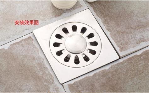 Floor Drain Sargot Saringan Air 810 Ss buy grosir stainless steel aksesoris wastafel from china stainless steel aksesoris