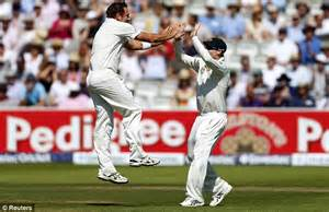 air swing bowling air swing bowling why does a cricket ball swing