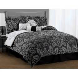King Size Bedding For Less King Size Bedding At Discount Price Luxury Duvet Covers