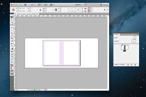 design book cover indesign how to create a book cover spine in adobe indesign quora