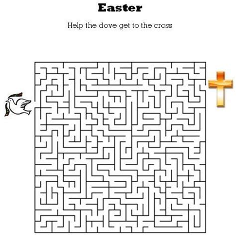 printable maze reading passages 16 best images about kids bible mazes on pinterest maze