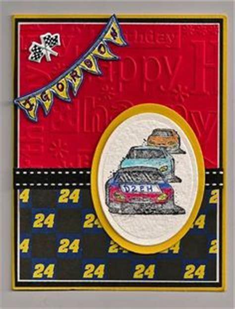 Jeff Gordon Birthday Card Happy Birthday Dear Sister In Law If I Didn T Have You