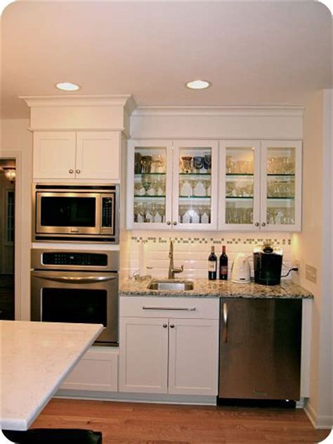small basement kitchen ideas 17 best ideas about basement kitchen on pinterest basement kitchenette utility room ideas and