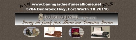 tarrant county funeral home funeral home