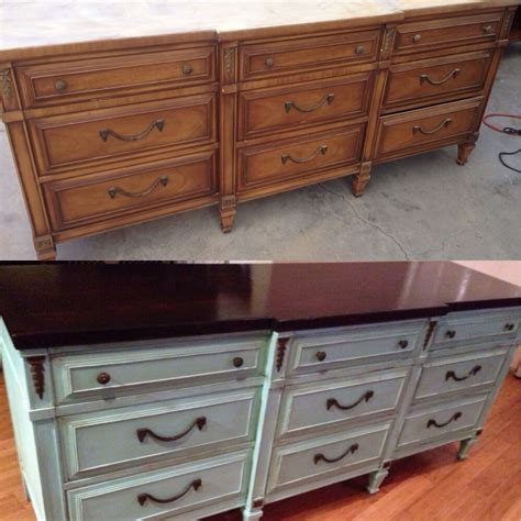 Refinishing Dresser by Dresser Refinish Hellocarlisle