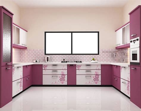 kitchen set picture to color kitchenset pink cantik akram furniture