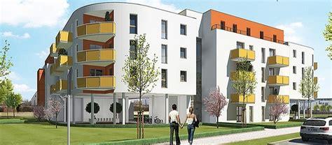 M 252 Nster Bauprojekte Und Stadtplanung Seite 7
