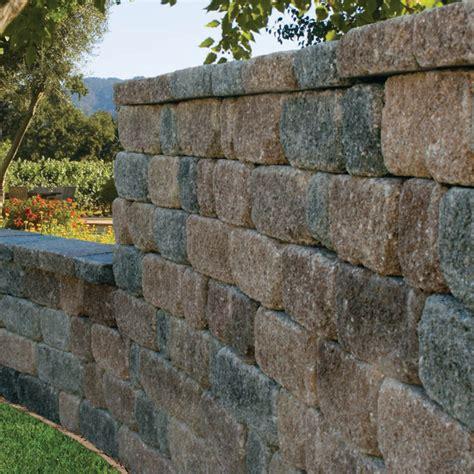 stonewall ii basalite