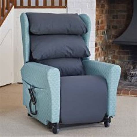 chatsworth riser recliner chair riser recliners archives mobility for you