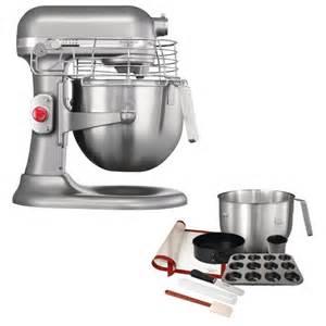 Kitchen Mixer Brands Kitchenaid Sa299 Planetary Mixer Kitchenaid Food Mixers