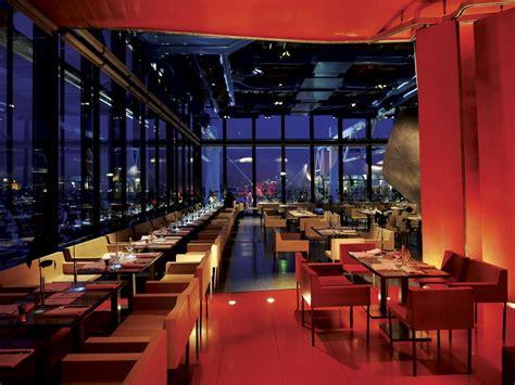 best restaurant paris paris restaurants with amazing ambience paris