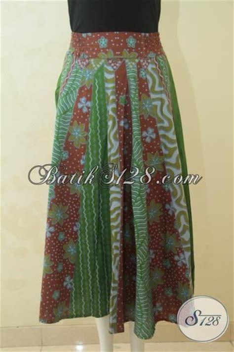 Baju Batik Dengan Rok pusat baju batik jual rok batik masa kini