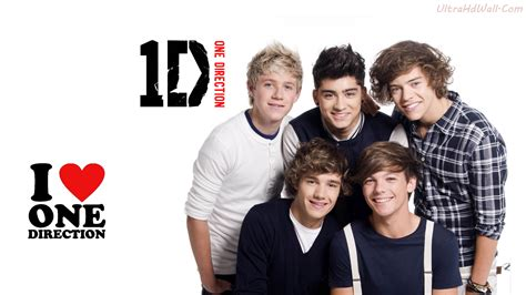 one direction wallpaper for macbook pro one direction wallpaper