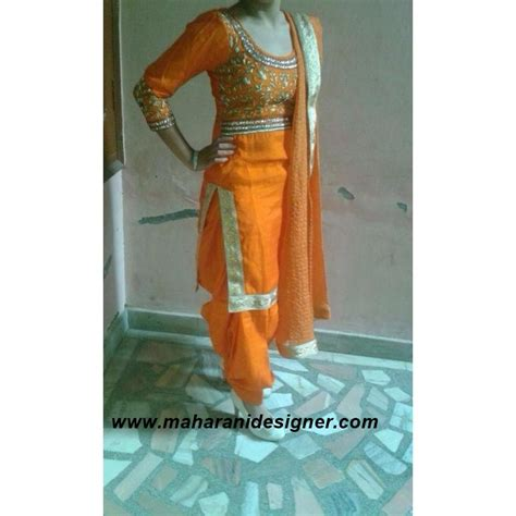 pin punjabi suits boutique punjabi suits boutique in chandigarh view online suit salwar in punjab maharani designer boutique