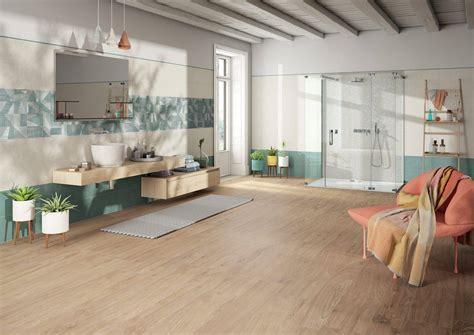 armonie piastrelle serie silverchic pavimenti e rivestimenti armonie