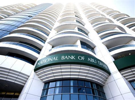 national bank of abu dhabi national bank of abu dhabi odisha news insight