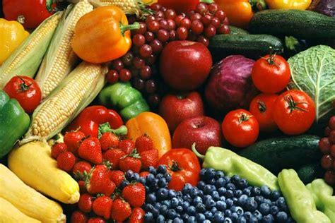 alimentazione tumore seno tumore al seno una corretta alimentazione pu 242 aiutare a
