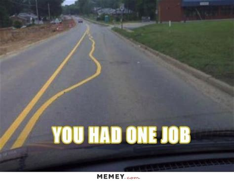 road memes funny road pictures memey com