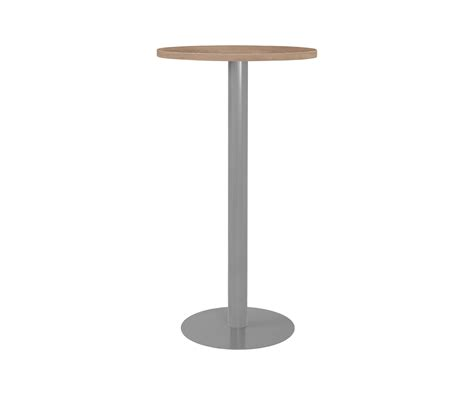 Next Bar Table Next Bar Table Kitchen Bar Tables Foter Carlo Bar Table With Zinc Top Rustic Indoor Pub And