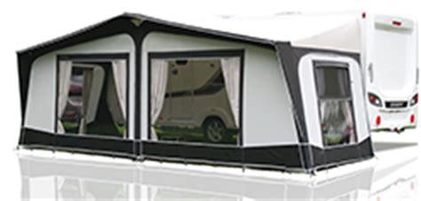 bradcot residencia awning stewart longton caravans bradcot awnings
