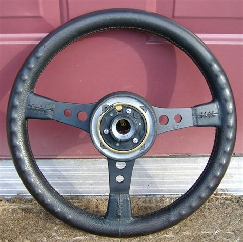 Raid Steering Wheel For Sale Raid Steering Wheel And Hub Pelican Parts Technical Bbs