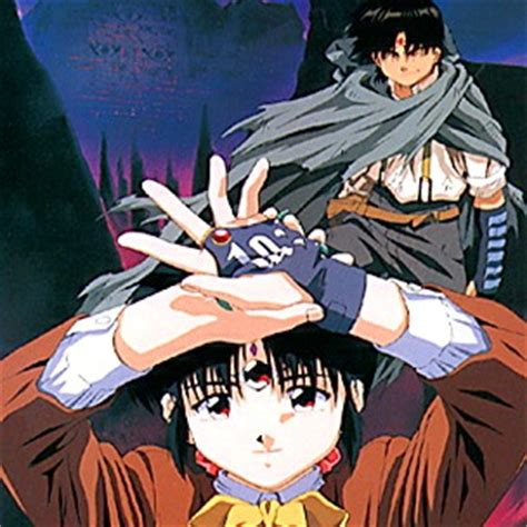 X Anime Soundtrack by 3 215 3 Chia Anime Tv