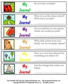 printable spelling journal early to bed early to rise handwriting copywork free