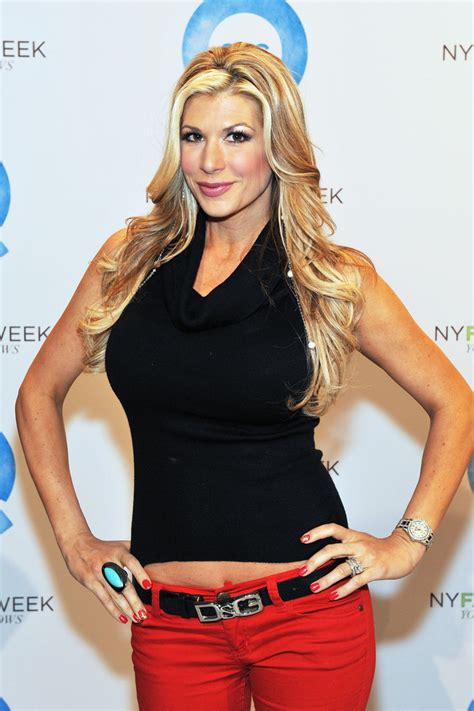 latest gossip housewives orange county real housewives of orange county news gossip