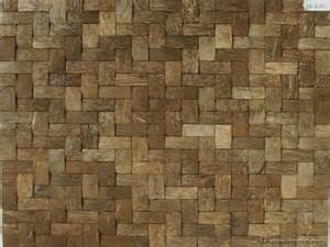 Modern bathroom natural bathroom wall tiles texture new