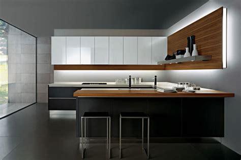 piano cucina in corian piani cucina in corian andreoli corian 174 solid surfaces