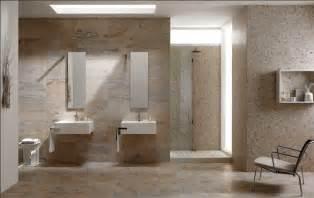 naturstein badezimmer fliesen badezimmer design ideen mit naturstein fliesen dekor