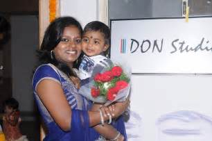 Vijay Sethupathi Wife Jessy Picture And Images