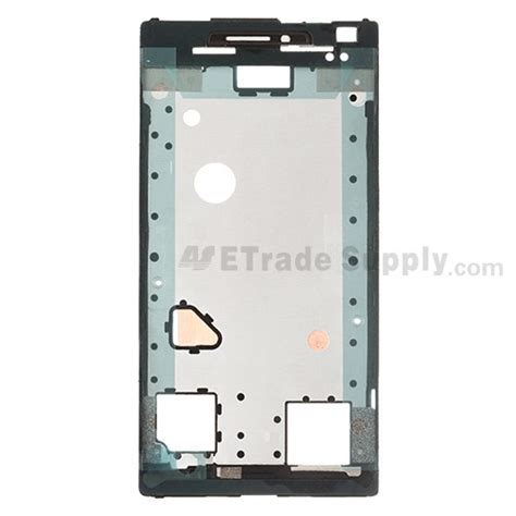 htc 8s front htc 8s front housing front cover etrade supply