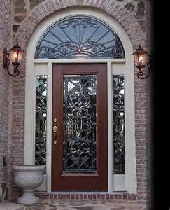 front door glass designs 17 best ideas about glass entry doors on pinterest entry