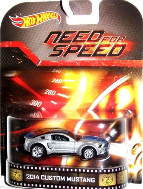 Hw Enzo Speed Machine Hotwheels Miniatur Diecast 1 551 best images about wheels and matchbox on wheels diecast and matchbox cars