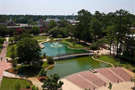 Unc Pembroke Mba Ranking top 50 best value mpa programs value colleges