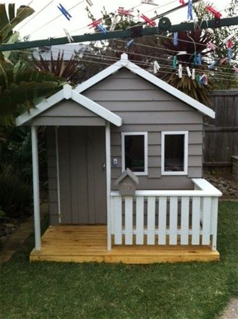 kids cubby house designs cubby houses kids cubby houses and cubbies on pinterest
