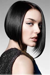 asymmetric hair bob hairstyle 40 for for 2015 asymmetrical bob hairstyles