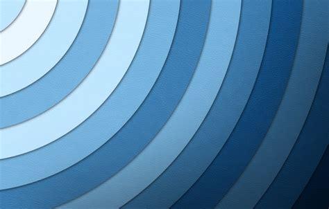wallpaper blue tones wallpaper dark light circle blue tones images for