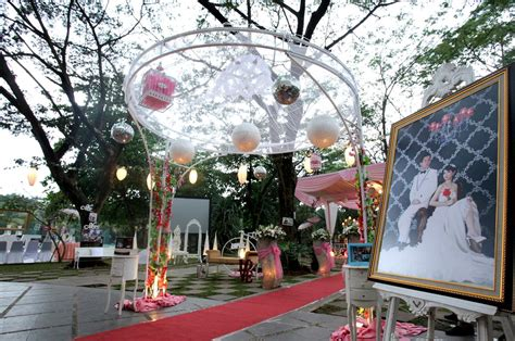 Wedding Organizer Murah Di Sidoarjo by Janur Kuning Wedding Organizer Paket Pernikahan Di Pasuruan