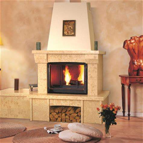 modern fireplace cover classic rustic and modern fireplace covers