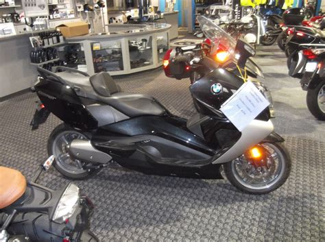 100 bmw c 650 for sale bmw c650 sport 2016 16 for