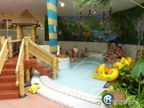 schwimmbad gunderath center parcs park eifel gunderath erlebnisbericht